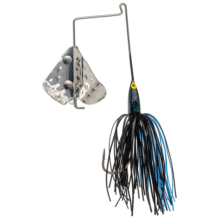 Strike King Tri-Wing Buzz King Buzzbait