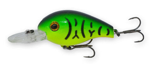 Reaction Strike 2RC Series 2 Medium Diving Crankbait