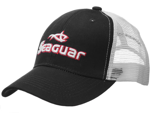 38c468be Seaguar | Pro Tackle Solutions
