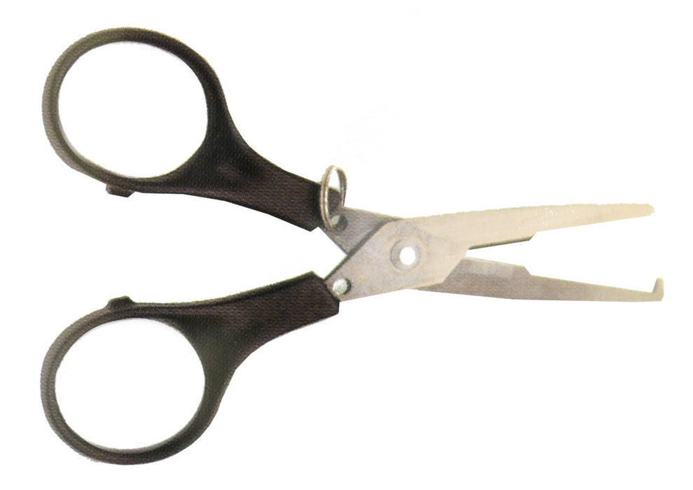 P-Line Braided Line Scissors