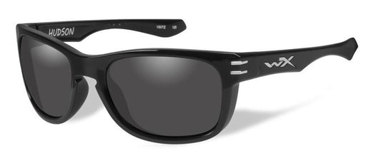 Wiley X Hudson Sunglasses
