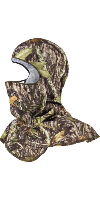 Mossy Oak Obsession w/ Insect Shield