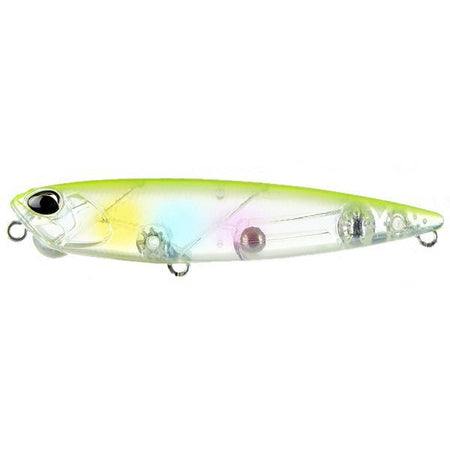 Duo Realis Pencil 130 Topwater Floating Lure CCC3836 3730