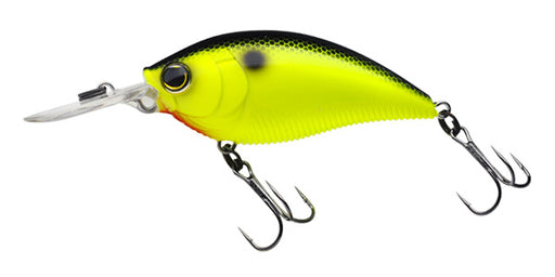 Yo-Zuri 3Db Mid Crank Floating Diver 2 3/4 Inch Medium Diving Crankbait