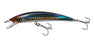 Yo-Zuri Crystal Minnow Suspending 5 1/4 Inch Medium Diving Crankbait