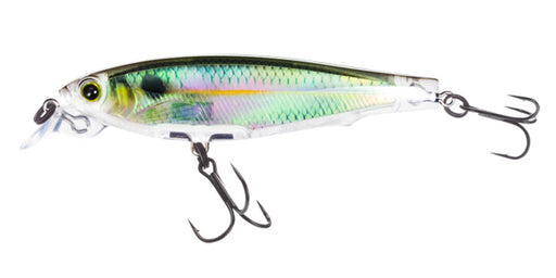 Yo-Zuri 3Dr Minnow Suspending Medium Diving Crankbait