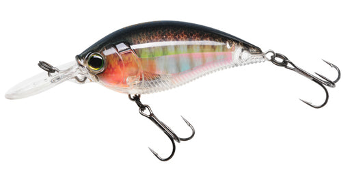 Yo-Zuri 3Dr Mid Crank Floating Medium Diving Crankbait