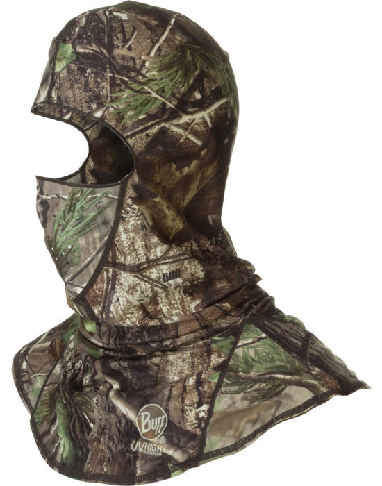 Realtree APG w/ Insect Shield