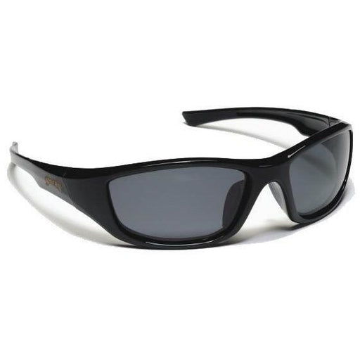 9064cb9066 Strike King Hi-Rez Polarized Breakwater Sunglasses