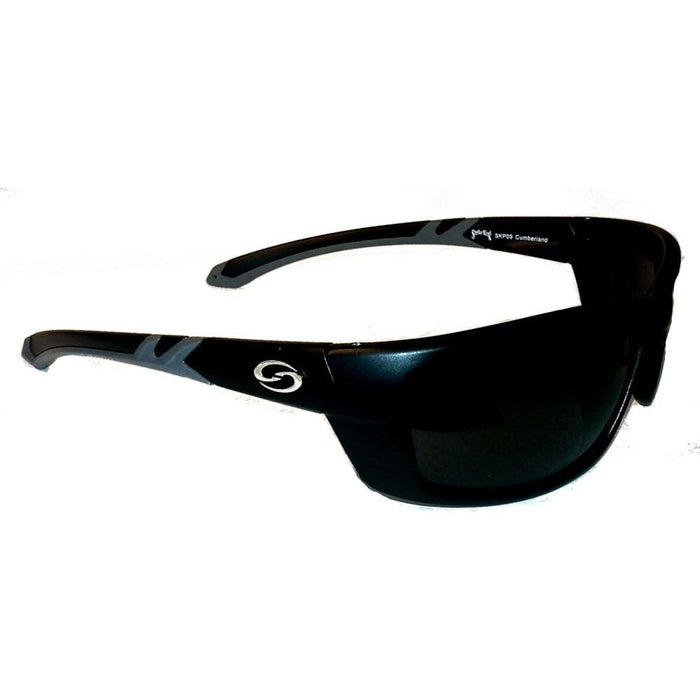 Strike King Sk Plus Series Polarized Sunglasses