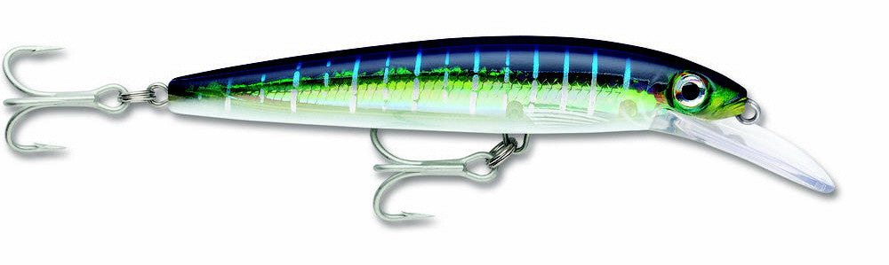 Sailfish UV