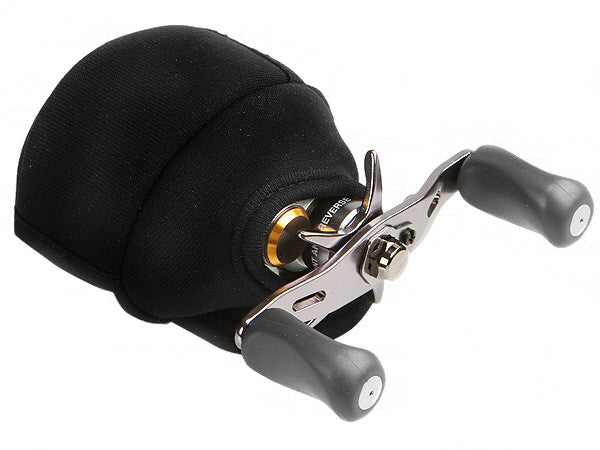 The Rod Glove Casting Reel Glove