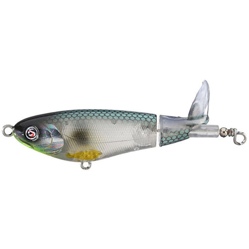 River2Sea Stand/'N Yabby Rigged Soft Plastic Craw Bass /& Freshwater Fishing Lure
