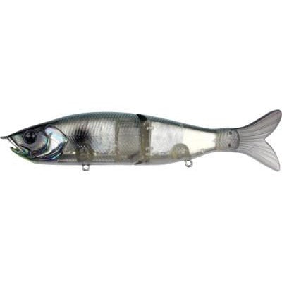 River2Sea S-Waver 120 Swimbait
