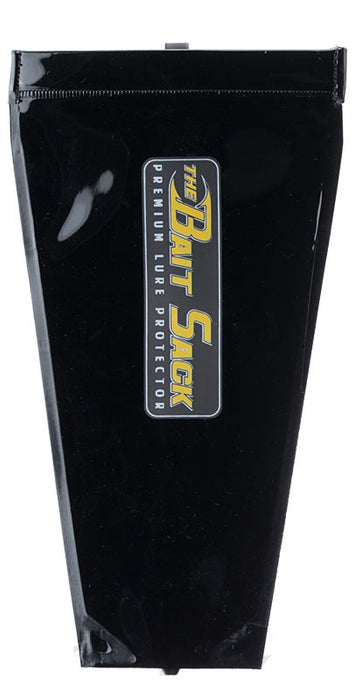 Cal Coast Fishing Bait Sack Black Out Lure Protector