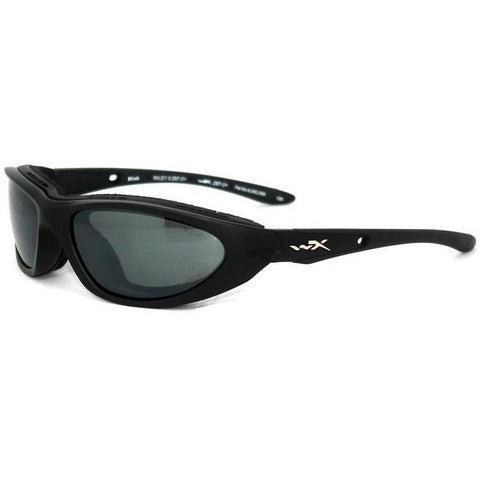 WILEY X BLINK CLIMATE CONTROL POLARIZED SUNGLASSES (BLINK 552, 557)