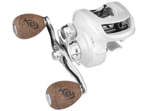 13 Fishing Concept C Ultra-Light Baitcasting Reels
