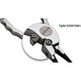 P-LINE ADARO PLIERS REPLACEMENT CUTTERS