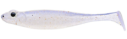 Ghost Shad