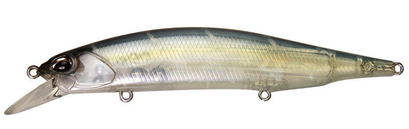 Ghost SX Shad