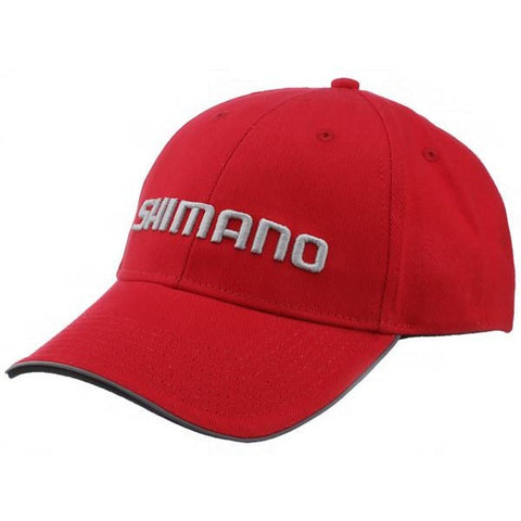 SHIMANO INTENSITY 3M ADJUSTABLE LOGO CAP