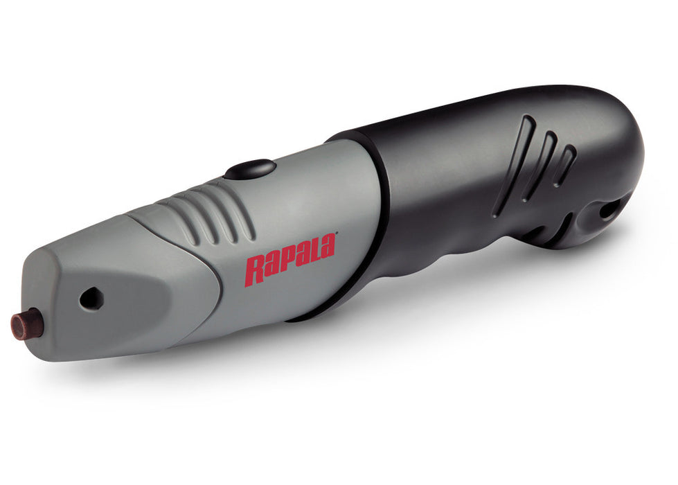 Rapala Line Remover