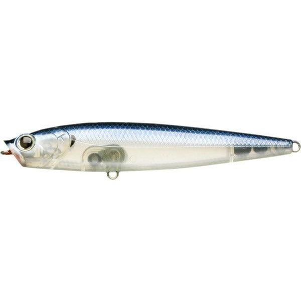 Ghost Blue Shad