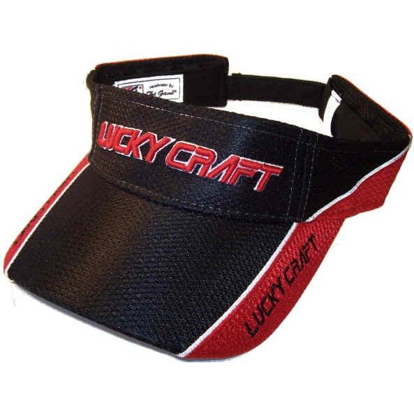037bcc5059159a lucky-craft-visors-racing-cool-max-red_zoom.jpg?v=1521411868
