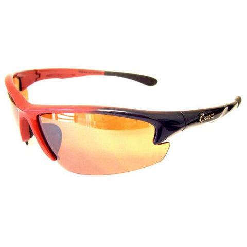 MAXX MLB SCORPION SUNGLASSES