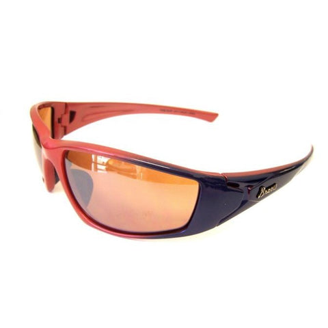 MAXX MLB VIPER SUNGLASSES