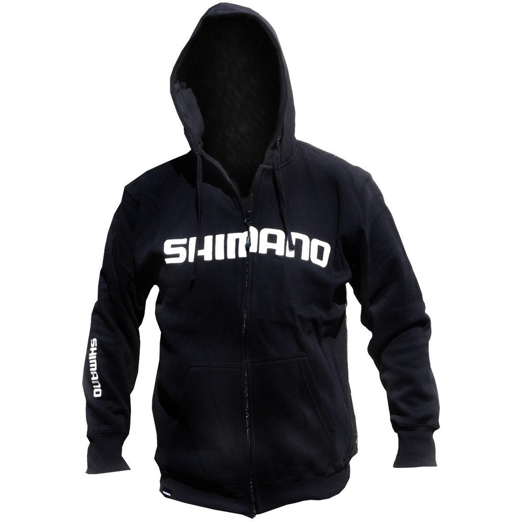 Shop Hoodies For Bass Fishing Pro Tackle Solutions
