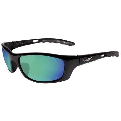 WILEY X P-17 POLARIZED SUNGLASSES