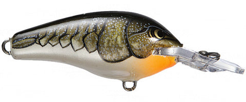 RAPALA FAT RAP CRANKBAIT