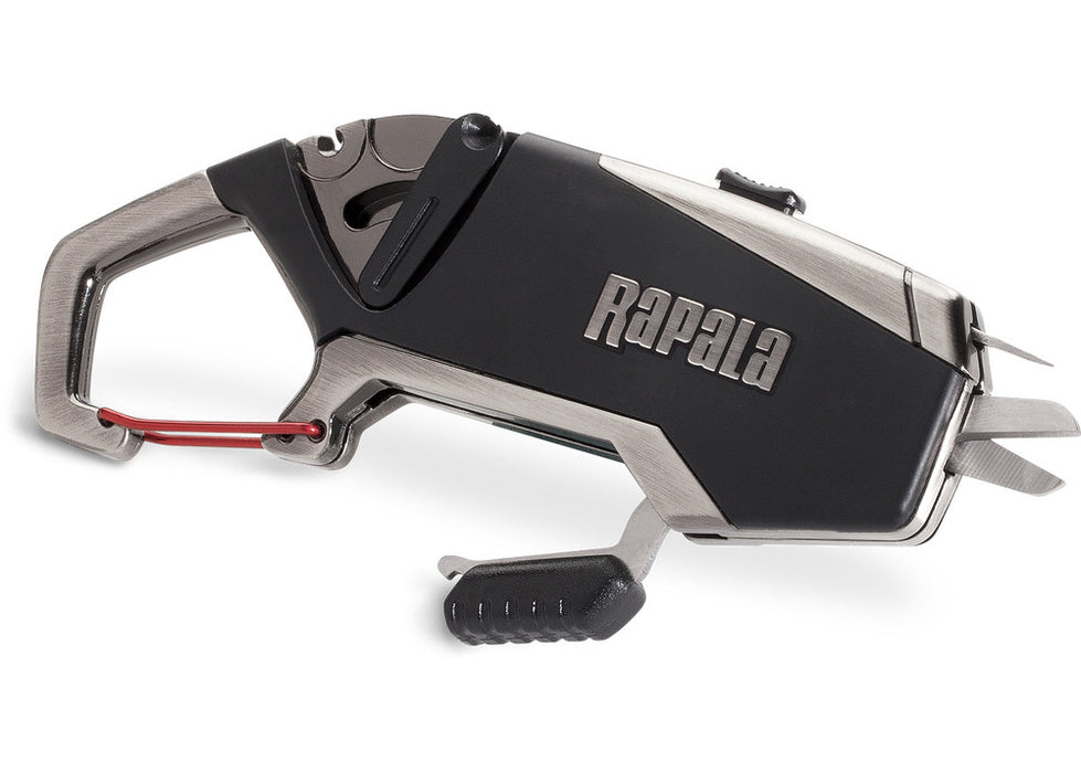Rapala Fisherman's Multi Tool