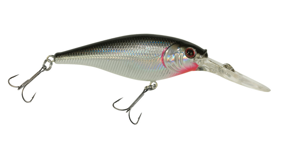 Berkley Flicker Shad Crankbait 2 inch 3/16 oz