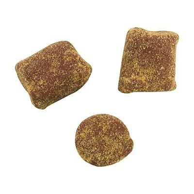Berkley Powerbait 6Oz Catfish Bait Chunks