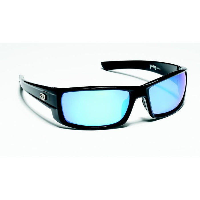 0b32d9d3e0 Strike King Sk Plus Series Polarized Sunglasses