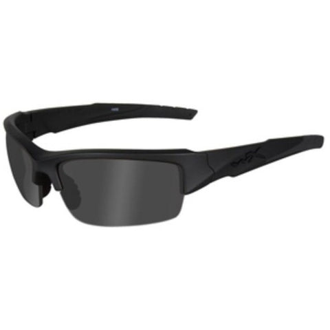 WILEY X VALOR CHANGEABLE SUNGLASSES