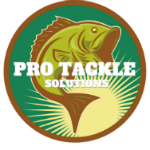 Pro Tackle Solutions