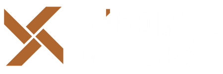 Windmill Guitars