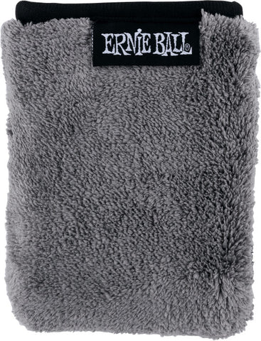 Ernie Ball Microfibre Polish Cloth