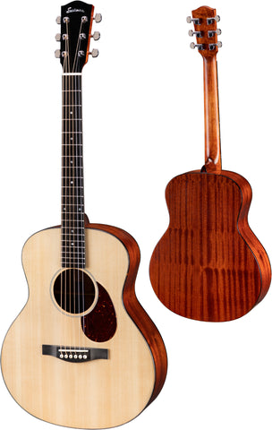 Eastman Guitars ACTG-1