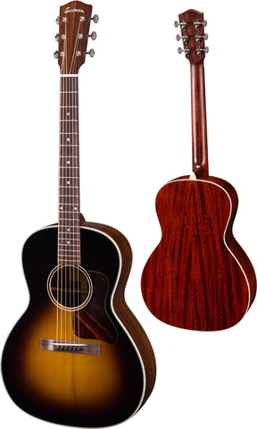Eastman Guitars E10 00 SS