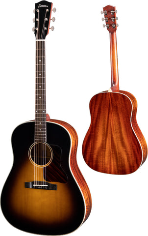 Eastman E10SS Slope Shouldered Dreadnought