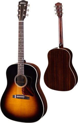 Eastman E20SS Slope Shouldered Dreadnought