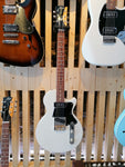 Fano Omnis SP6 Olympic White