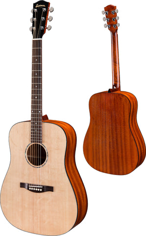 Eastman Guitars PCH1-D
