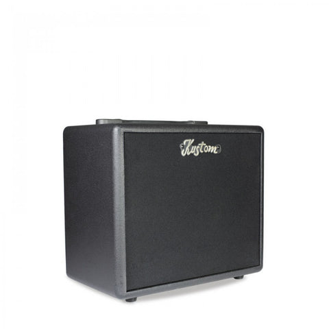 "KUSTOM MODELLING AMP 1 X 8"" WITH 24 PRESETS ~ 20W"