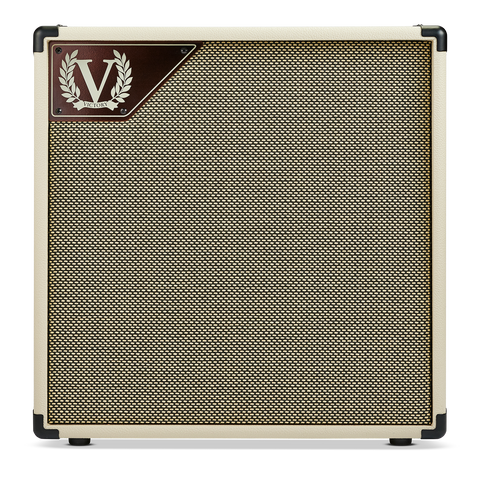 Victory Amps V112-Neo 1x12 Amp Cabinet