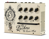 Victory Amps V4 The Duchess Guitar Amp